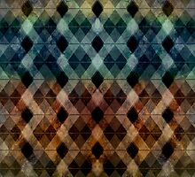 Pattern background 03 by VanGalt