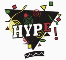 Hype by clubbers06