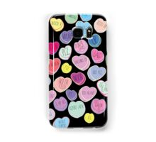 League of Legends sour hearts - Samsung Samsung Galaxy Case/Skin