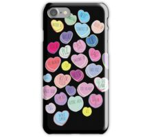 League of Legends sour hearts - iPhone iPhone Case/Skin