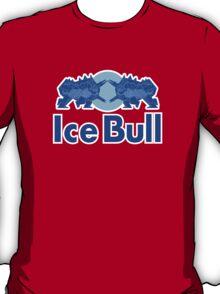 Ice Bull T-Shirt