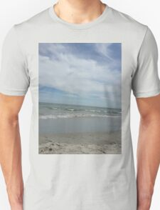 Avalon Beach T-Shirt