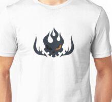Kill la Kill / Gurren Lagann: Logo Unisex T-Shirt