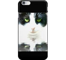 Join Me For A Drink? iPhone Case/Skin