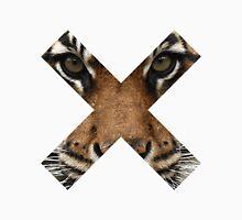 Tiger X Unisex T-Shirt