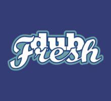 vw dub fresh by lowgrader