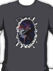 ©AS TGIF IAX T-Shirt