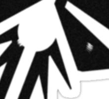 Firefly Emblem (The Last of Us) Sticker