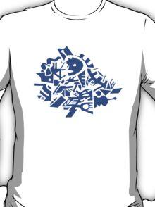 Zephyr T-Shirt