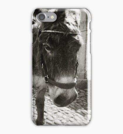 { Eeyore } iPhone Case/Skin