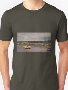 Cockwood Sprinter  T-Shirt