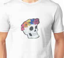 Pushing Up Daisies Unisex T-Shirt