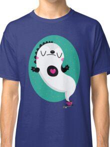 Zen and tea Classic T-Shirt