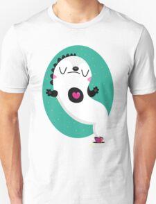 Zen and tea T-Shirt