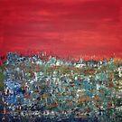 Chaos by Blake McArthur