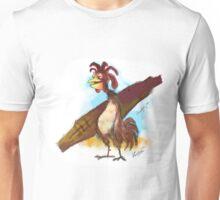 Joe Shirt Man Unisex T-Shirt