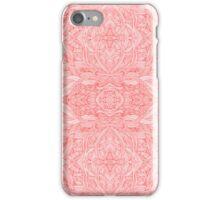 Dark Flower spring edition -  phone cases iPhone Case/Skin