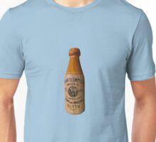 stout bottle mk. II Unisex T-Shirt