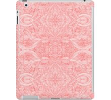 Dark Flower spring edition -  iPad cases iPad Case/Skin
