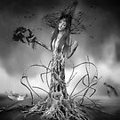 Growing Up by Erik Brede