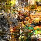 """The Journeyer"" by Shelda Whited"