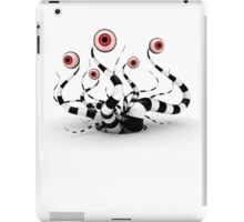 Roots... of riot. - Tablet cases iPad Case/Skin