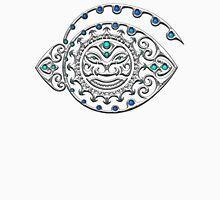 Maori divinity  Unisex T-Shirt