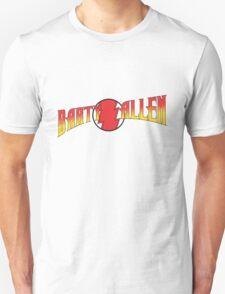 Bart Allen T-Shirt