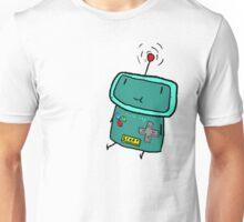 Porta-Boy Unisex T-Shirt