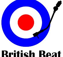 British Beat by masterchef-fr