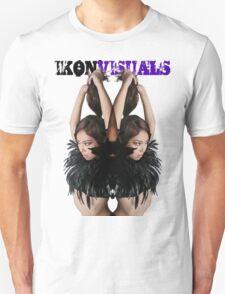 Of Birds & Bats T-Shirt T-Shirt