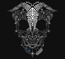 Dead Souls by TigerLily13