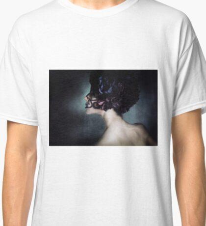 A Chosen Mystique Classic T-Shirt