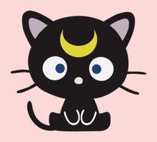 Chococat Luna Baby Tee