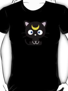 Chococat Luna T-Shirt