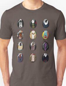 A Timey-Wimey Easter I Unisex T-Shirt