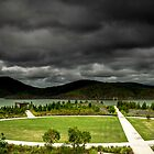 Hinze Dam - Gold Coast Qld Australia by Beth  Wode