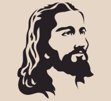 Jesus Christ Profile by christianity