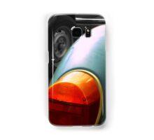 Volkswagen Samsung Galaxy Case/Skin