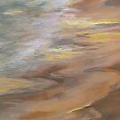Gold Coast by Jenny Hambleton