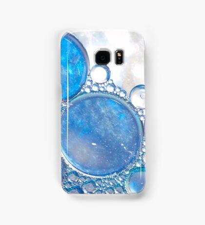Ice Cold Frozen Case. Samsung Galaxy Case/Skin