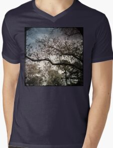 Bruised Branches T-Shirt