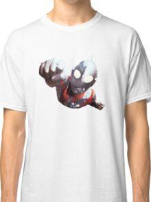Ultraman Classic T-Shirt