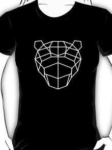 Beargeo T-Shirt