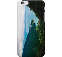 Guatemala iPhone Case/Skin