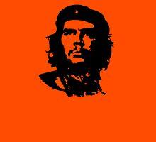 Ernesto 'Che' Guevara Unisex T-Shirt