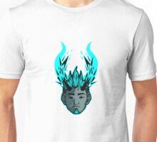Taurus man t-shirt Unisex T-Shirt