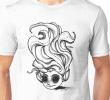 Head elf Unisex T-Shirt
