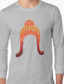 Jayne's Bunk Long Sleeve T-Shirt