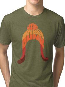 Jayne's Bunk Tri-blend T-Shirt
